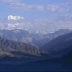 Hindukusch-Gebirge in Afghanistan / Quelle: Wikimedia Commons