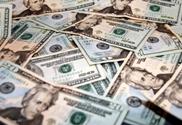 Geld, Geldwäsche