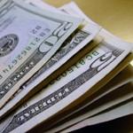 Geldwäsche, Geld  Bild (Ausschnitt): © n.v. - morguefile.com