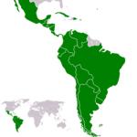 Bild (Ausschnitt): © freigegeben durch Urheber - wikipedia