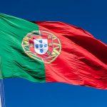 Entkriminalisierung am Beispiel Portugals