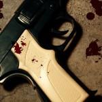 Pistole | Bild (Ausschnitt): © n.v. -