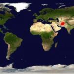 Bild (Ausschnitt): © NASA/Goddard Space Flight Center - Wikimedia