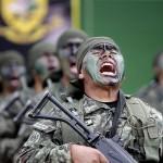 Bild (Ausschnitt): ©  Galeria del Ministerio de Defensa de Perú - Wikimedia Commons
