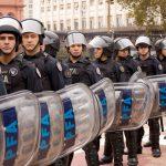 Argentinische Polizeikräfte werden demnächst wieder an multinationalen Anti-Drogen-Operationen teilnehmen Argentinische Polizeikräfte werden demnächst wieder an multinationalen Anti-Drogen-Operationen teilnehmen | Bild (Ausschnitt): ©  Global Panorama [CC BY-SA 2.0]  - Flickr
