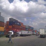 Hauptdrehkreuz für Drogenschmuggel nach Europa: der Hafen von Santos in Brasilien Hauptdrehkreuz für Drogenschmuggel nach Europa: der Hafen von Santos in Brasilien | Bild (Ausschnitt): ©  IT Decisions [CC BY-NC-ND 2.0]  - Flickr