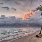 Strand - Dominikanische Republik | Bild (Ausschnitt): ©  Joe deSousa [CC0 1.0]  - Flickr