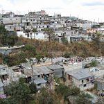 Slum in Guatemala Slums, Guatemala City, Guatemala | Bild (Ausschnitt): ©  Ali Eminov [CC BY-NC 2.0]  - flickr.com