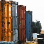 Container  Bild (Ausschnitt): ©  crocus08 [CC BY-NC 2.0]  - Flickr