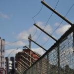 Gefängnis Manaus  Bild (Ausschnitt): © Flavio Silva [CC BY-NC 2.0]  - Flickr