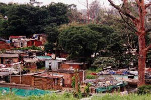 Township (Durban, South Africa)