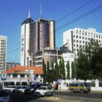 Mombasa  Bild (Ausschnitt): © Victor Ochieng [CC BY-SA 2.0]  - Flickr