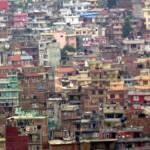 Kathmandu | Bild (Ausschnitt): © Macro Eye [CC BY-NC-ND 2.0]  - flickr.com