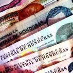 Korruption in Honduras Korruption in Honduras behindert den Kampf gegen den Drogenhandel | Bild (Ausschnitt): ©  Alex Steffler [CC BY-NC 2.0]  - Flickr