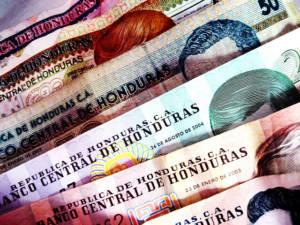 Korruption in Honduras