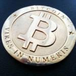 Bitcoin Bitcoin dient mit Hilfe von Darknet als die perfekte anonyme Währung. | Bild (Ausschnitt): © Zach Copley [CC BY-SA 2.0]  - Flickr
