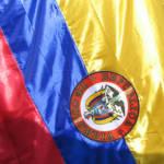 Kolumbien FARC  Bild (Ausschnitt): © medea_material [CC BY 2.0]  - Flickr