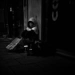 Dark days and darker nights. Anti-Drogen-Kampagnen wirken vielschichtig und beinträchtigen die Rechte vieler Menschen und ganzer Gemeinden.  | Bild (Ausschnitt): ©  Neil Moralee [CC BY-NC-ND 2.0]  - Flickr