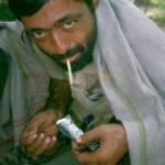 In keinem Land leben mehr Heroinabhängige als in Pakistan. | Bild (Ausschnitt): © Photo RNW.org [CC BY-ND 2.0]  - Flickr