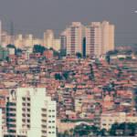 São Paulo Brasilien PCC São Paulo - hier befinden sich die Hochburgen des PCC. | Bild (Ausschnitt): ©  Pedro Savério Penna [CC BY 2.0]  - Flickr