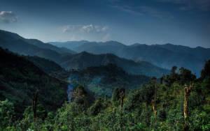 Myanmar Meth