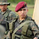 Mitglieder der IATF kämpfen gegen den Drogenschmuggel in Guatemala | Bild (Ausschnitt): © U.S. Army South [CC BY-NC-ND 2.0]  - flickr